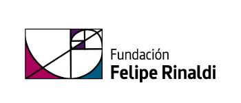 logo-FUNDACION-FELIPE