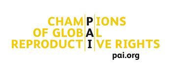 logo-PAI