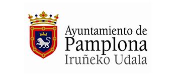 logo_Ayunta_pamplona